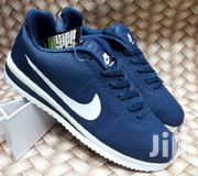 Cossy Casual Men Nike Cortez Sneakers | Shoes for sale in Nairobi, Nairobi Central