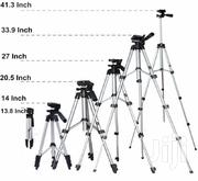 New Tripod | Cameras, Video Cameras & Accessories for sale in Kiambu, Hospital (Thika)