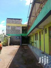 Bar,Lodging And Restaurant 0n Sale At Duka Moja In Eldoret | Houses & Apartments For Sale for sale in Uasin Gishu, Kiplombe