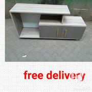 Cobra Tv Stand Available | Furniture for sale in Nairobi, Nairobi Central