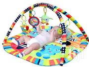Baby Playmat | Toys for sale in Nairobi, Eastleigh North