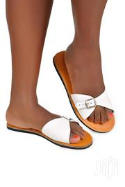 Pure Kenyan Leather Sandals | Shoes for sale in Nairobi, Mowlem