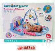 Piano Playmat | Babies & Kids Accessories for sale in Nairobi, Eastleigh North