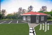 Land For Lease | Land & Plots for Rent for sale in Machakos, Syokimau/Mulolongo