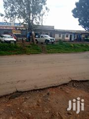 Commercial Property for Sale | Commercial Property For Sale for sale in Nakuru, Subukia