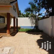Kasarani Clay City Spacious 3 Bedroom   Houses & Apartments For Rent for sale in Nairobi, Kasarani