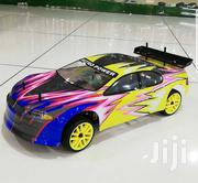 Best Remote Control Sport Car | Toys for sale in Nairobi, Parklands/Highridge