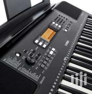 Yamaha Psr E 363 Keyboard Brand New | Musical Instruments for sale in Nairobi, Nairobi Central