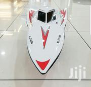 Remote Control Boat | Toys for sale in Nairobi, Parklands/Highridge
