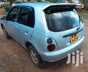 Toyota Starlet 1999 Blue | Cars for sale in Nairobi, Nairobi West
