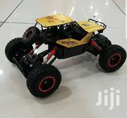Big Sport Car Remote Control | Toys for sale in Nairobi, Nairobi South