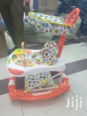 3in 1 Babywalker | Children's Gear & Safety for sale in Nairobi, Eastleigh North