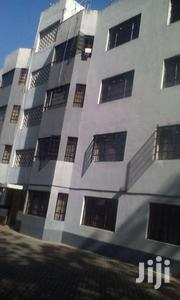 A 3 Bed New Apt on 1 St Floor Off Rapta Road. | Houses & Apartments For Rent for sale in Nairobi, Kileleshwa