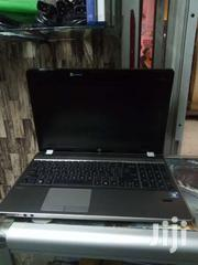 HP Probook 4530s Core I3 500gb Hdd 4gb Ram | Laptops & Computers for sale in Nairobi, Nairobi Central