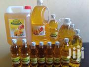Sunflower Seed Oil | Meals & Drinks for sale in Machakos, Athi River