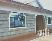 Quarter in Mugoya | Land & Plots For Sale for sale in Embu, Mbeti North