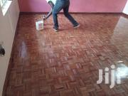 Wooden Floor Sanding And Polishing.Services | Other Jobs for sale in Nairobi, Karen