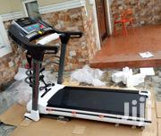 Treadmills | Sports Equipment for sale in Nairobi, Parklands/Highridge