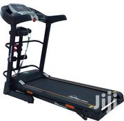 Gym Treadmills | Sports Equipment for sale in Nairobi, Karura