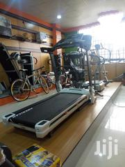 Gym Treadmills | Sports Equipment for sale in Nairobi, Karen
