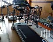 Gym Treadmills | Sports Equipment for sale in Nairobi, Mugumo-Ini (Langata)
