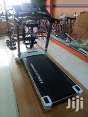 Gym Treadmills | Sports Equipment for sale in Nairobi, Nairobi West