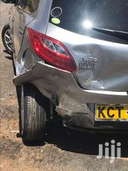 MOTOR VEHICLE ACCIDENT/ PAINTING REPAIR GARAGE | Automotive Services for sale in Kisumu, Central Kisumu