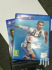 Ea Fifa 19 For Ps4 | Video Games for sale in Nairobi, Nairobi Central