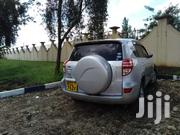 Quick Sale. I Am The Owner | Cars for sale in Meru, Municipality