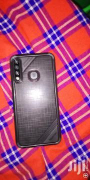 Infinix Smart 3 Plus 32 GB Black | Mobile Phones for sale in Kiambu, Hospital (Thika)