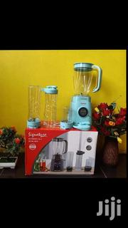 4 In 1 Blender/Signature Blender/Blender | Kitchen Appliances for sale in Nairobi, Nairobi Central