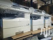 Photocopier Machines | Computer Accessories  for sale in Nairobi, Nairobi Central