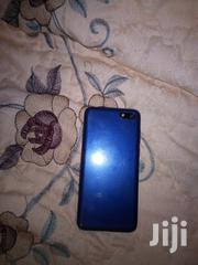 Huawei Honor 7S 16 GB Blue | Mobile Phones for sale in Nairobi, Nairobi Central