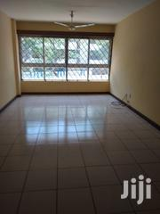3 Bedroom At Likoni Towers | Houses & Apartments For Rent for sale in Mombasa, Shimanzi/Ganjoni