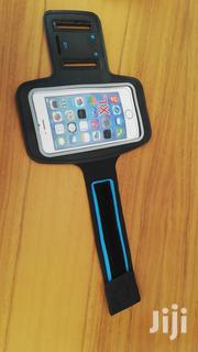 Armband Phone Cases | Accessories for Mobile Phones & Tablets for sale in Nairobi, Nairobi Central