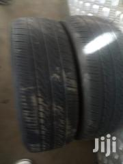 Toyo 175/65/14 | Vehicle Parts & Accessories for sale in Nairobi, Nairobi Central
