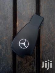 Mercedes Benz Two Button Working Key Fob In Mint Condition | Vehicle Parts & Accessories for sale in Nairobi, Nairobi Central