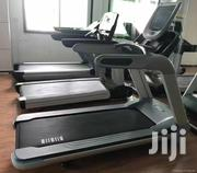 Gym Commercial Treadmills | Sports Equipment for sale in Nairobi, Karura