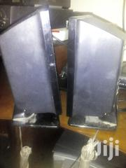 Sony Mid Range Speakers | Audio & Music Equipment for sale in Nairobi, Ruai