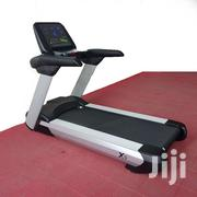 Treadmills | Sports Equipment for sale in Nairobi, Mugumo-Ini (Langata)