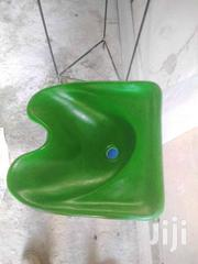 Fibreglass Salon Sinks | Other Services for sale in Nairobi, Nairobi Central