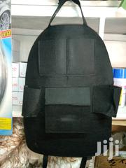 Car Seat Organiser | Vehicle Parts & Accessories for sale in Nairobi, Nairobi Central