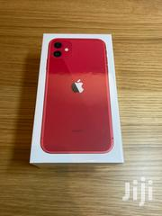 New Apple iPhone 11 64 GB | Mobile Phones for sale in Nairobi, Nairobi Central