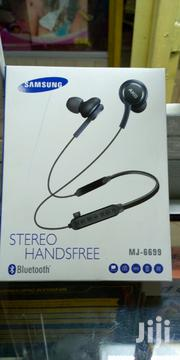AKG Wireless Earphone. | Accessories for Mobile Phones & Tablets for sale in Nairobi, Nairobi Central