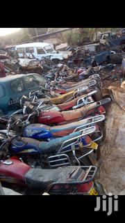 Motorcycle 2000 | Motorcycles & Scooters for sale in Nairobi, Roysambu