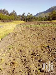 Olkalao | Land & Plots For Sale for sale in Nyandarua, Wanjohi
