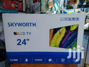 Skyworth 24 Inch Digital TV | TV & DVD Equipment for sale in Nairobi, Nairobi Central