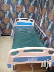Hospital Bed | Medical Equipment for sale in Nairobi, Nairobi Central