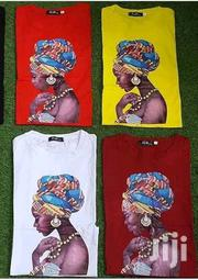 Mama Africa T-shirts   Clothing for sale in Nairobi, Nairobi Central
