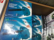 Lion Electric Blower Available 700watt | Electrical Tools for sale in Nairobi, Nairobi Central